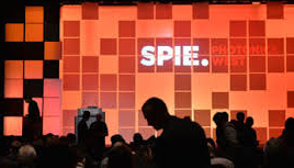 ME PhD Student Zi Jing Wong Wins Best Paper Award at SPIE Conference