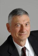 Ralph Greif