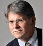 Roberto Horowitz