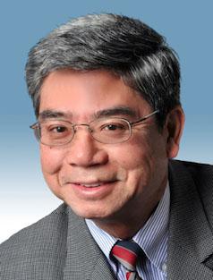 Ronald Yeung