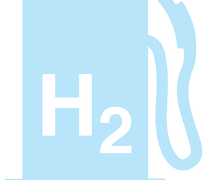 New hydrogen fuel catalyst